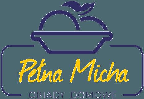 Pełna Micha - obiady domowe