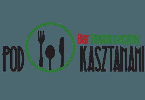 Bar Restauracyjny Pod Kasztanami