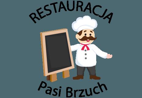 Restauracja PasiBrzuch-avatar