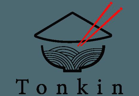 Tonkin Authentic Asia Cuisine
