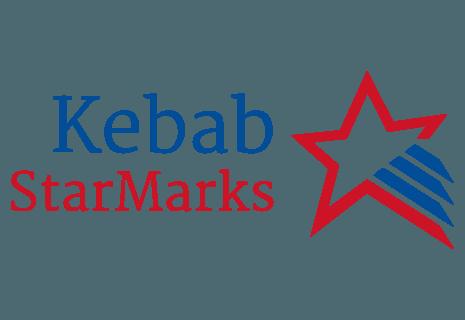 Kebab Star Marks-avatar