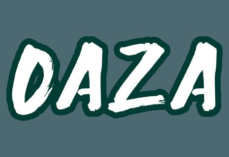 Oaza Club-avatar