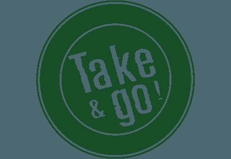 Take and Go 1 Maja