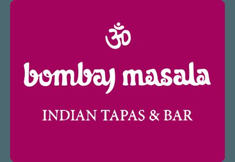 Bombaj Masala Indian Tapas & Bar-avatar