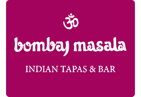 Bombaj Masala Indian Tapas & Bar-avatar