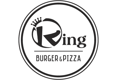 King Burger & Pizza-avatar