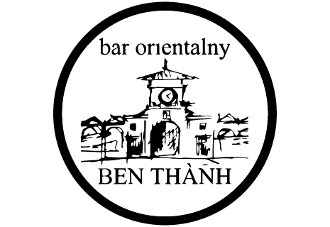 Ben Thanh