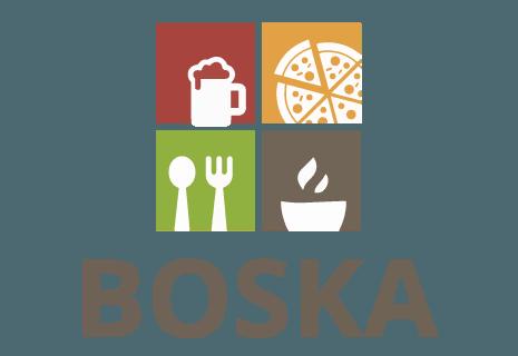 Pizzeria Boska-avatar