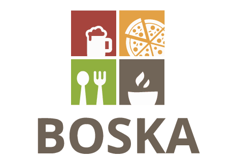 Pizzeria Boska