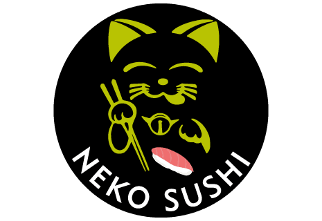 Neko Sushi-avatar