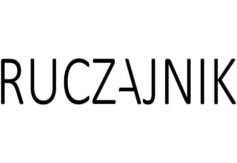 Tasca Ruczajnik