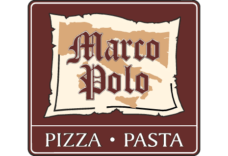 Marco Polo Pizza Pasta-avatar