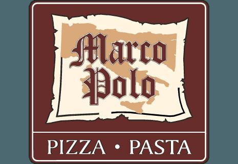 Marco Polo Pizza Pasta-avatar