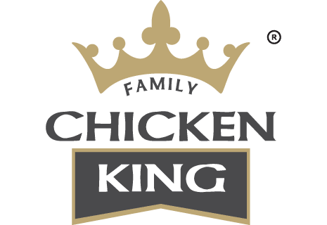 Chicken King-avatar