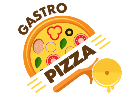 Gastro-Pizza-avatar