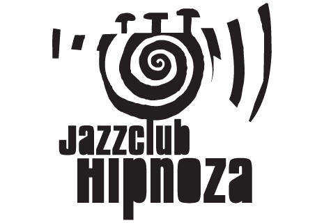 Jazz Club Hipnoza-avatar