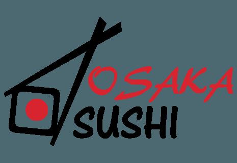 Sushi Osaka-avatar