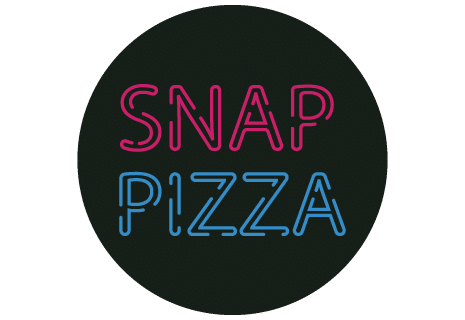 Snap Pizza-avatar