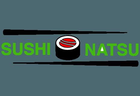 Sushi Natsu
