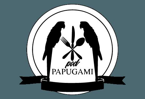Bistro pod Papugami-avatar