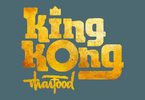 King Kong-avatar