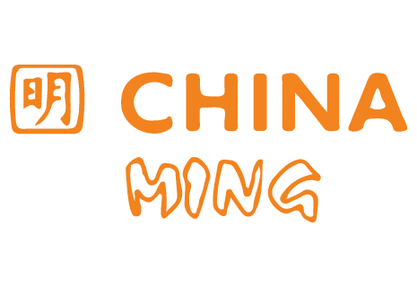 Bar China Ming-avatar