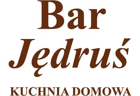 Bar Jędruś Kuchnia Domowa-avatar