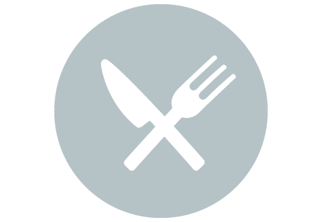 Bombay Lounge-avatar