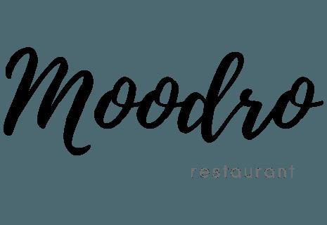 Moodro Restaurant-avatar