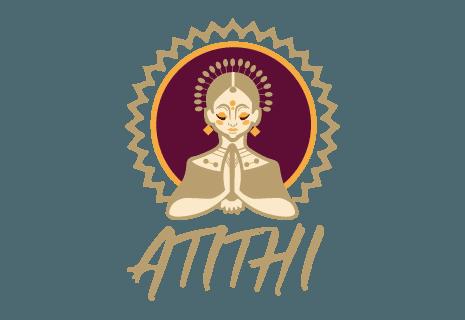 Atithi Indyjska Restauracja i Kebab
