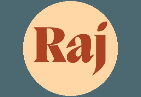 Raj - menu bez glutenu