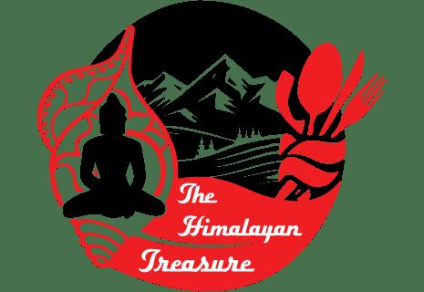 The Himalayan Treasure-avatar