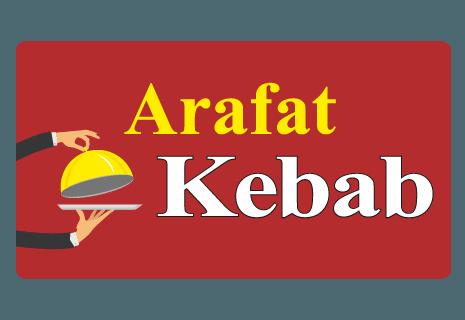 Arafat Kebab-avatar