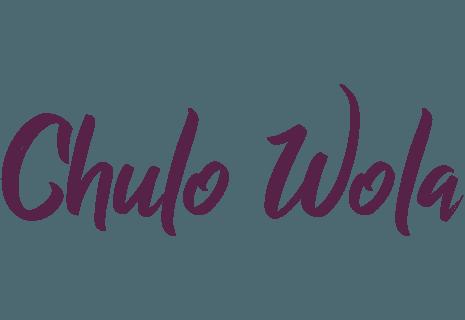 Chulo Wola-avatar