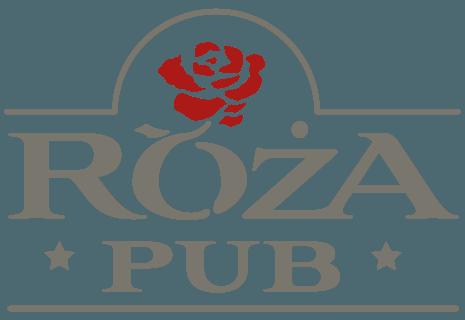 Pizzeria Róża Park Śląski-avatar
