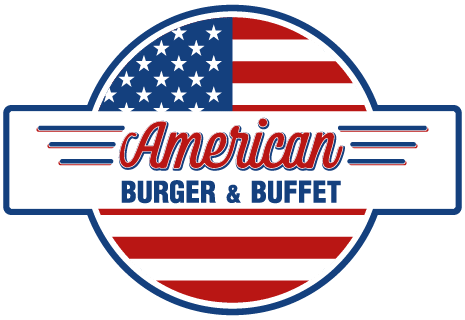American Burgers & Buffet