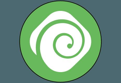 Sushiberry & Ramen-avatar