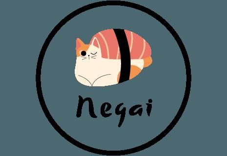 Negai Sushi