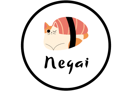 Negai Sushi-avatar