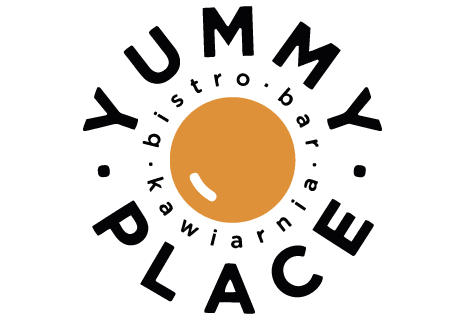 Yummy Place-avatar