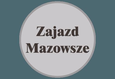 Zajazd Mazowsze