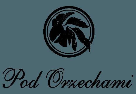 Pod Orzechami-avatar