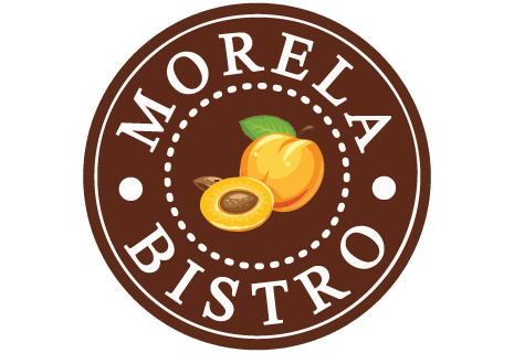 Bistro Morela-avatar