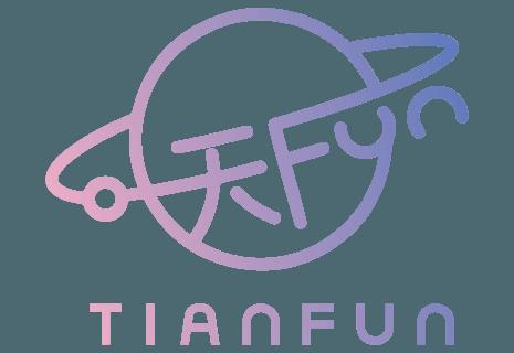 Tian Fun Tea-avatar