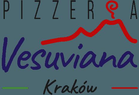 Vesuviana Pizza Kraków