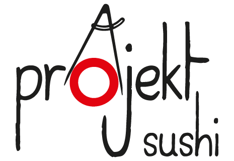 Projekt Sushi-avatar