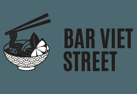 Viet Street Bar-avatar