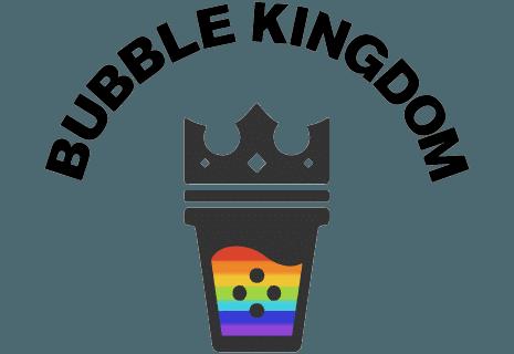 Bubble Kingdom Kraków