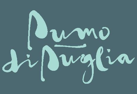 Pumo di Puglia-avatar