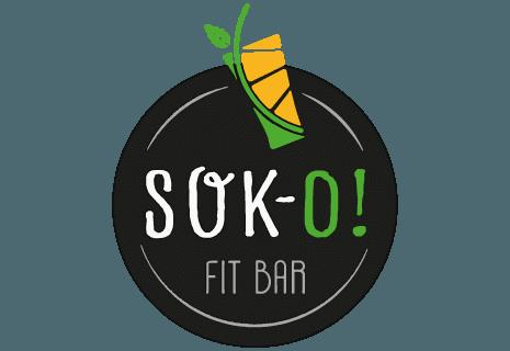 Sok-o! Fit Bar-avatar